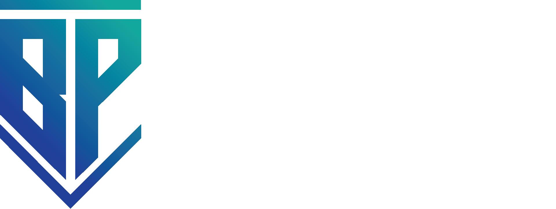 Big Plans-logo wit