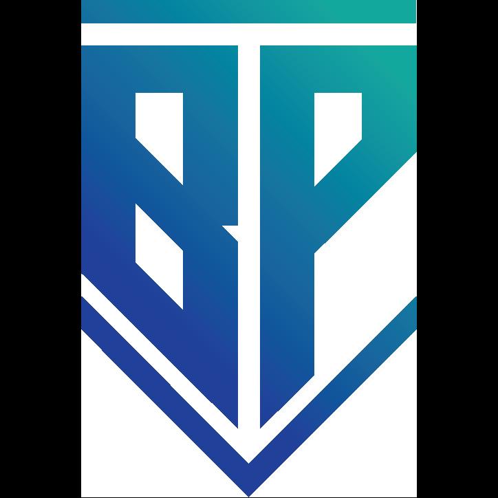 Big Plans-logo icon