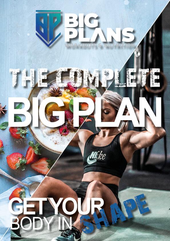 complete bigplan voorblad 3